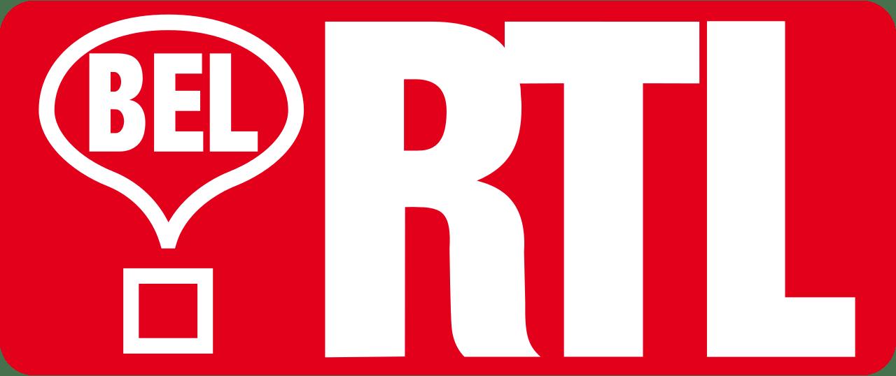 Logo RTLBEL