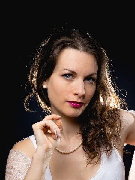 Amélie Robins