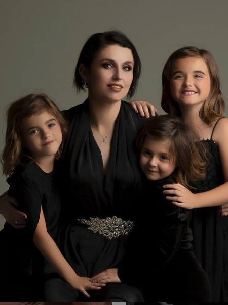 Famille Pellissard