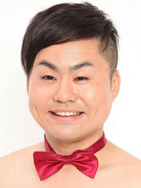 Mr Uekusa / Wes-P