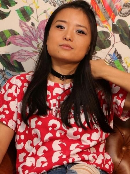 Sun Qing